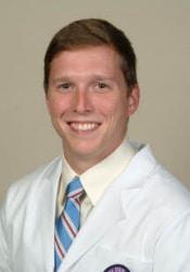 Kevin Goodson, M.D.