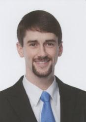 Kaleb Smithson, M.D.