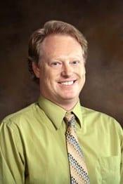 Jeff Wolchok, Ph.D.