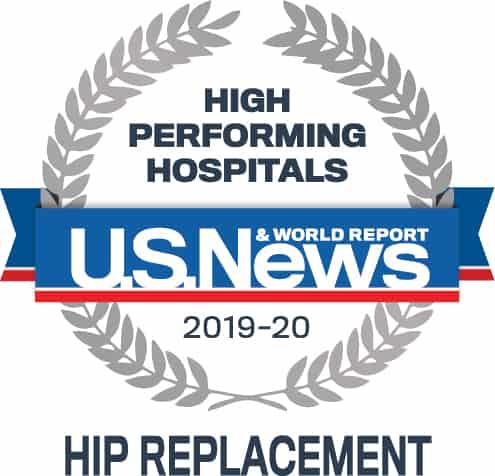 high-performing-indicator-hip