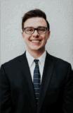 Jared Bishop, M.D.