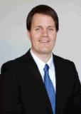 Scott Cole, M.D.