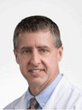 Nicholas Waanders M.D., Ph.D.