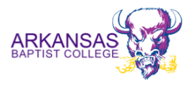 arkansas baptist