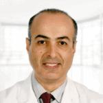 Dr. Shahyar Ahmadi