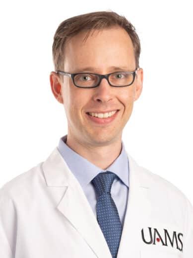 Scott Schoenleber, MD